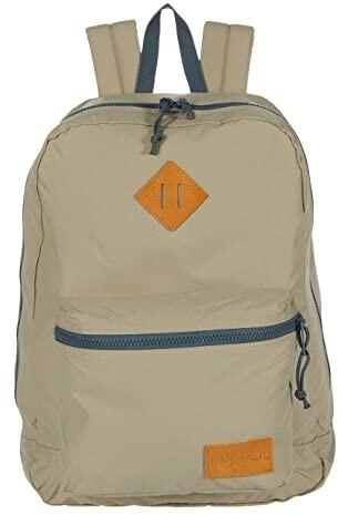 JanSport Super Lite Backpack Bags
