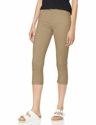 Levi's Women's 311 Shaping Capri Slim Jeans