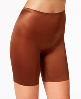 Spanx Skinny Britches Light Control Mid-Thigh Shorts 10008R