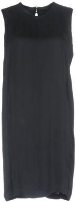 Brian Dales Short dresses