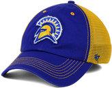 '47 San Jose State Spartans Taylor Closer Cap