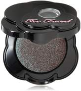 Too Faced Exotic Color Eye Shadow, Petal to the Metal