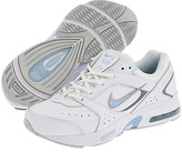 Nike Air Max Healthwalker+ VII