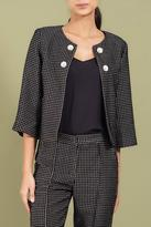 Darling Leonie Jacket
