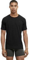 Kenneth Cole Two Pack Crew Tees