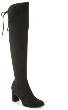 Marc Fisher Locket Over The Knee Boot
