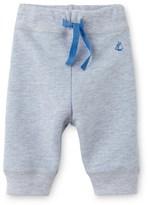 Petit Bateau Baby boys jogging trousers