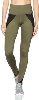 Puma Women's Powershape Tight Leggings