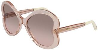 Chloé CE764S 44135 Sunglasses