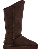 Australia Luxe Collective Cosy Tall Boot