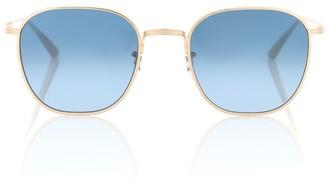 The Row Board Meeting 2 sunglasses