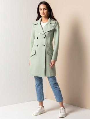 Ever New Tanya Coat