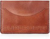Superdry Premium Card Holder