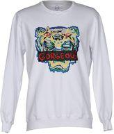 Gorgeous Sweatshirts
