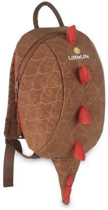 LittleLife Animal Kids Backpack - Dinosaur
