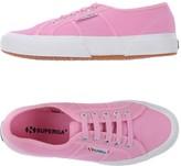 Superga Low-tops & sneakers - Item 11155886