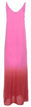 Billabong Long dress