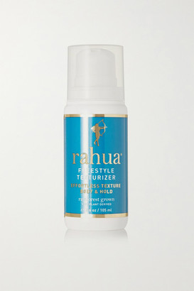 Rahua Freestyle Texturizer - Colorless