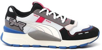 Puma RS 2.0 Japanorama Sneakers