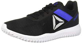 Reebok Men's Flexagon Energy TR Running Shoe