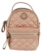 Moncler Georgine Backpack