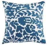 DwellStudio Oaxaca Floral Accent Pillow