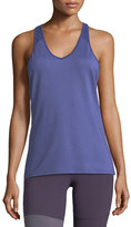 The North Face Motivation Lite Workout Tank