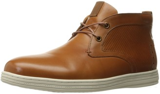English Laundry Men's St-James Fashion Sneaker