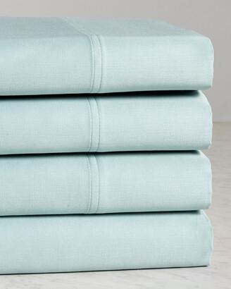 Westport 1000Tc 100% Premium Long Staple Cotton Sheet Set