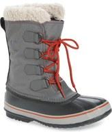 Sorel '1964 PAC' Snow Boot (Men)