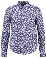 Polo Ralph Lauren Shirt karyn