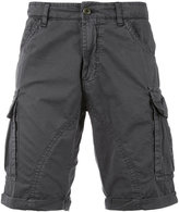 Perfection cargo shorts - men - Cotton - 48