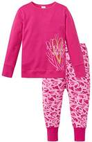 Schiesser Girl's 159247 Pyjama Set