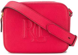 Lauren Ralph Lauren Hayes crossbody bag