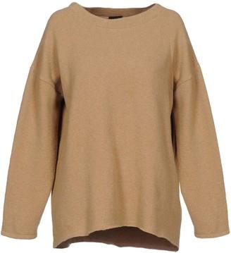 Gotha Sweaters - Item 39809792DT