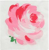 Cath Kidston Daisies And Roses Napkins