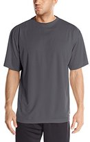 Russell Athletic Men's Big-Tall Dri-Power Short Sleeve Crew