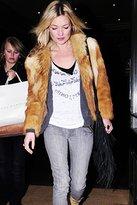 Genevieve Jones Kate Fringe Bag
