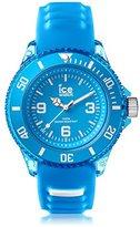 Ice Watch ICE-Watch 1461 Children's Wristwatch