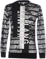 Helmut Lang Sweatshirts - Item 12006793