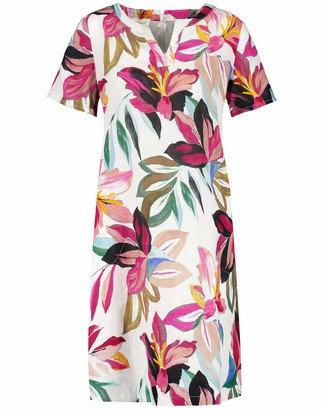 Gerry Weber Women's 380048 Dress