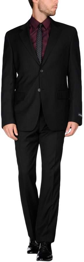 Luciano Soprani Suits - Item 49215055