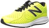 New Balance KJRUSV2 Grade Running Shoe (Big Kid)