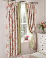 Fashion World Elizabeth Curtains