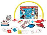 Dr. Seuss Cat in the Hat Board Game