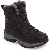Kodiak Women's Robyn Waterproof Boot
