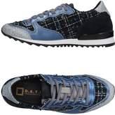 D.A.T.E Low-tops & sneakers - Item 11271293