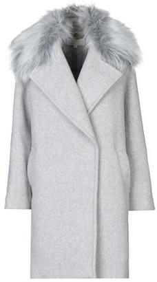 MICHAEL Michael Kors Coat