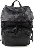 Valentino Garavani Backpack Stars