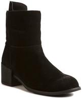 Antelope Casual Boot